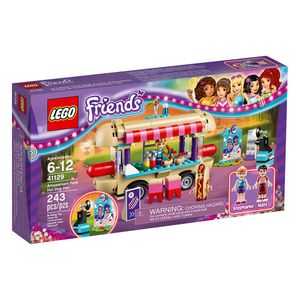 Lego-Parque-de-Diversiones-Camioneta-de-Hot-Dogs-41129-wong-545576_2