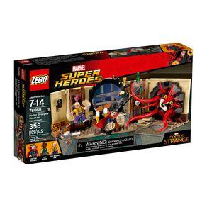 Lego-Doctor-Strange-Sanctum-Sanctorum-76060-wong-545604_2