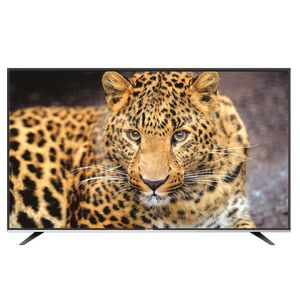 Hisense-TV-32in