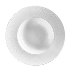 Ferrand-Plato-Hondo-Gourmet-Wish-23-cm-wong-546191_1