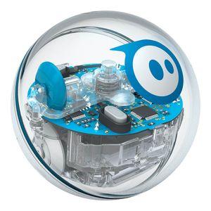 Sphero-SPRK-Plus-SPH-S-00630-wong-546590_1