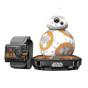 Sphero-Edicion-Especial-BB-8-Force-Band-SPH-S-00624-wong-546592_1