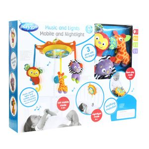 Infanti-Movil-Musical-y-Luces-wong-543392
