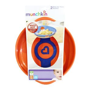 Munchkin-Platos-2pk-wong-543400