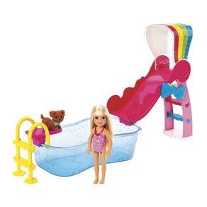 Mattel-Barbie-Alberca-de-Chelsea-wong-507462_1