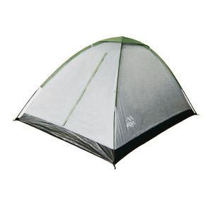 Alpes-Outdoors-Carpa-3P-wong-534946_1