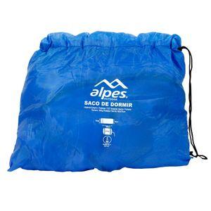 Alpes-Sleeping-200gr-180x75cm-wong-535133