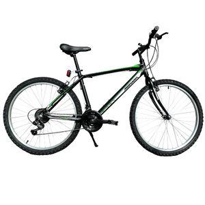 Monark-Bicicleta-Traction-XT-15-0-Negro-wong-520678