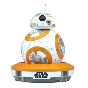 Sphero-BB-8-SPH-S-00375-wong-546585_2
