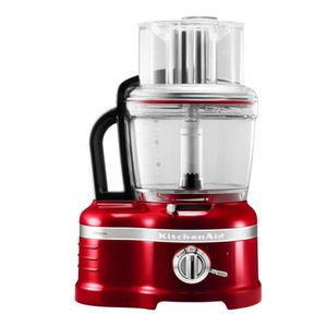 KitchenAid-Procesador-Food-Processor-Pro-Line-5KFP1644ECA-Rojo-534929