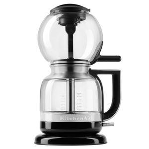KitchenAid-Cafetera-Sifon-5KCM0812E-545098