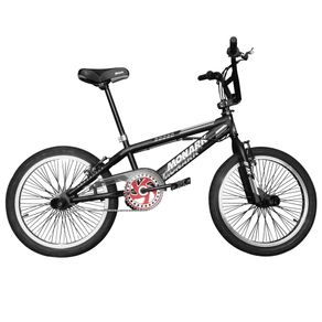Monark-Bicicleta-Rodeo-FS-600-Negro-wong-520693