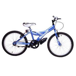 Monark-Bicicleta-Tormenta-Max-Azulino-wong-520664_1
