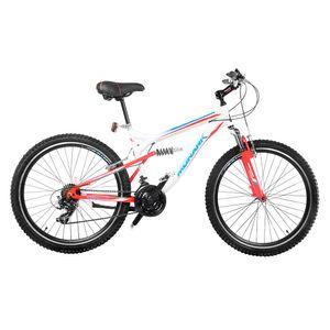 Monark-Bicicleta-Dakar-Jazmin-26-Azul-wong-522977_1