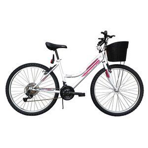 Monark-Bicicleta-Queen-of-Hearts-Blanco-wong-520691