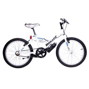 Monark-Bicicleta-Tormenta-Max-Blanco-wong-520668_1
