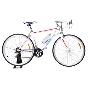 Monark-Bicicleta-Ultra-Speed-700-Blanco-wong-522979_1
