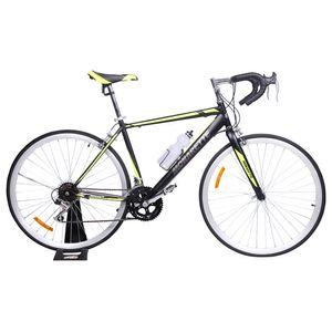 Monark-Bicicleta-Ultra-Speed-700-Negro-wong-522978_1