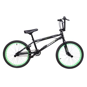 Monark-Bicicleta-Vertigo-FS-1000-Negro-wong-520688_1