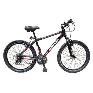 Monark-Bicicleta-X-Terra-Rock-Negro-wong-520690