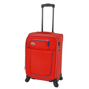 American-Tourister-Maleta-Leon-Spinner-20-Red-wong-548362