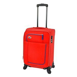 American-Tourister-Maleta-Leon-Spinner-24-Red-wong-548364