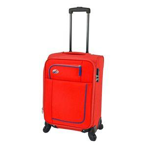 American-Tourister-Maleta-Leon-Spinner-28-Red-wong-548365
