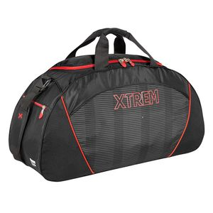 Xtrem-Maletin-Deportivo-Winner-35-NegroRojo-wong-548370_1