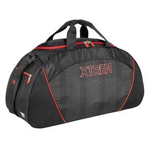 Xtrem-Maletin-Deportivo-Winner-85-NegroRojo-wong-548371_1