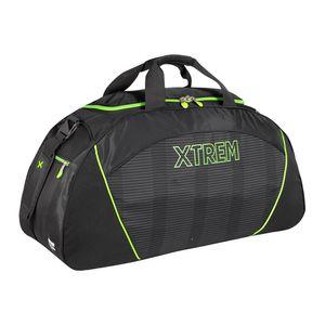 Xtrem-Maletin-Deportivo-Winner-35-NegroVerde-wong-548372_1