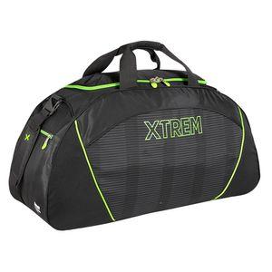 Xtrem-Maletin-Deportivo-Winner-85-NegroVerde-wong-548373_2