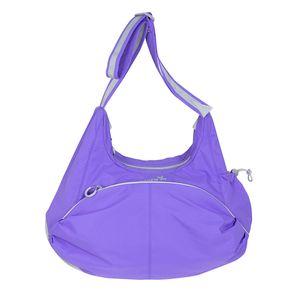 Xtrem-Sport-Bag-Stretch-546-Urban-Ciruela-wong-548374_1