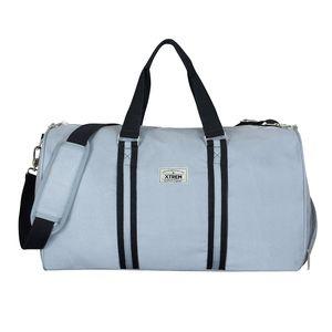 Xtrem-Sport-Bag-Heritage-600-Gris-wong-548375_1