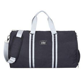 Xtrem-Sport-Bag-Heritage-600-Negro-wong-548376_1