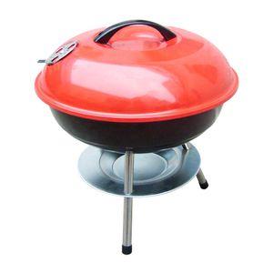 Beef-Maker-Parrilla-Redonda-35cm-wong-535639