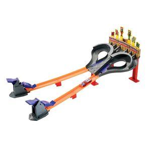 Hot-Wheels-Carrera-Explosiva-CDL49-wong-496755