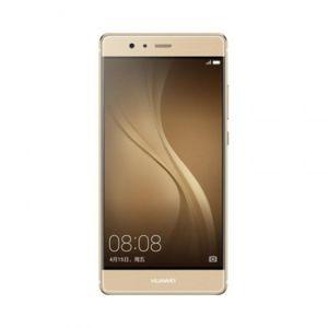 Huawei-P9-Lite-16GB-13-MP-5-2-Dorado-wong-546471_1.jpg