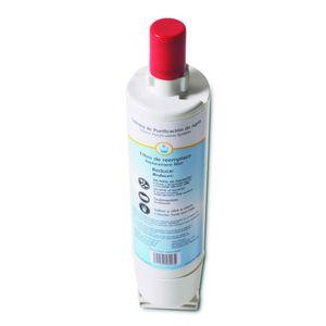 Whirlpool-Filtro-de-Reemplazo-para-Purificador-W10213042L532716-wong-532716