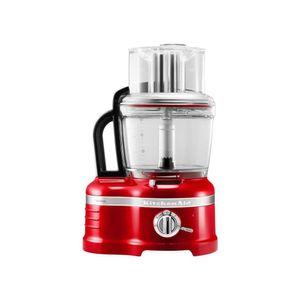 kitchenAid-Procesador-de-Alimentos-de-16T-5KFP1644EER-wong-532123