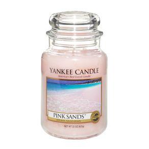 Yankee-Candle-Large-Jar-Pink-Sands-wong-549098