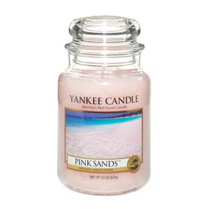 Yankee-Candle-Large-Jar-Pink-Sands-wong-549098