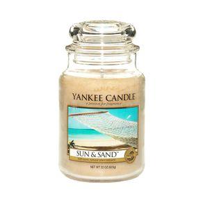 Yankee-Candle-Large-Jar-Sun-Sand-wong-549099