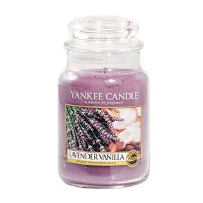 Yankee-Candle-Large-Jar-Lavender-Vanilla-wong-549100