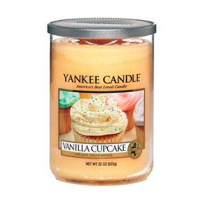 Yankee-Candle-Large-Tumbler-Vanilla-Cupcake-wong-549103