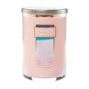 Yankee-Candle-Large-Tumbler-Pink-Sands-wong-549105