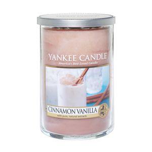 Yankee-Candle-Large-Tumbler-Cinnamon-Vanilla-wong-549106