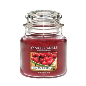 Yankee-Candle-Medium-Jar-Black-Cherry-wong-549108