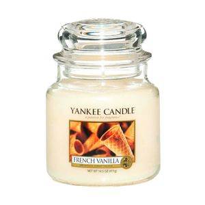 Yankee-Candle-Medium-Jar-French-Vanilla-wong-549109