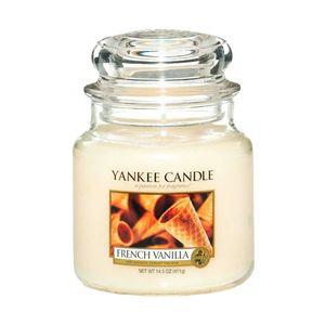 Yankee-Candle-Medium-Jar-French-Vanilla-wong-549109