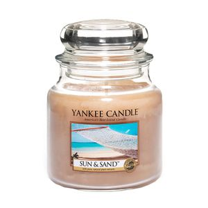 Yankee-Candle-Medium-Jar-Sun---Sand-wong-549111